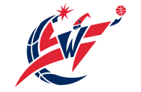 Networks 4 Humanity, INC partners – Washington Wizards