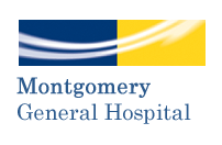 Networks 4 Humanity, INC partners – Montgomery General Hospital