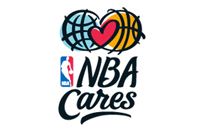 Networks 4 Humanity, INC partners – NBA Cares