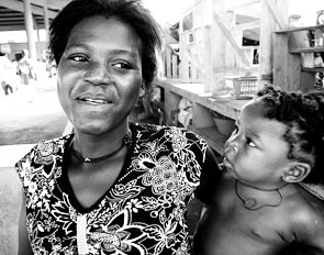 Network for Humanity: AID/HIV Stops with Us! - www.network4humanity.com
